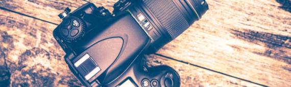 Kingshurst Camera Club