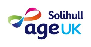 Age-UK-Solihull-Official-Jpeg-image