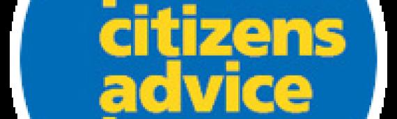 Local Citizen Advice Bureau