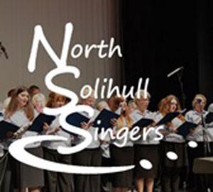 north-solihull-singers