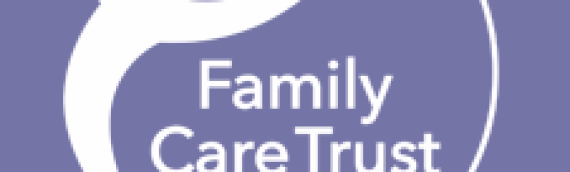 Family Care Trust Mental Health