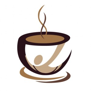 Kingsland-Coffee-Morning-Logo-630x630
