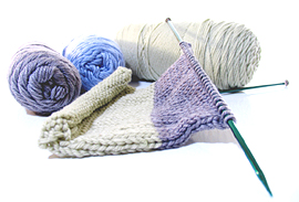 Knitting_needles1