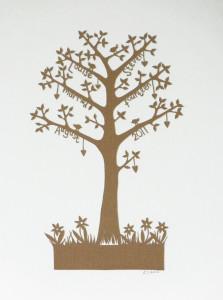 wedding-memory-tree-image-2-sm_