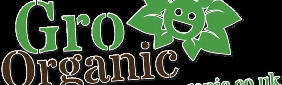 Gro Organic Group