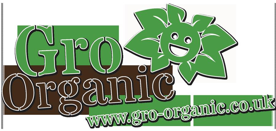 gro-organic-logo
