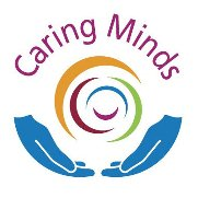 Charity-logo_181x181