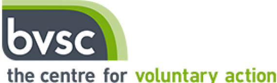 Birmingham Voluntary Service Council (BVSC)