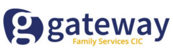 Gateway Family Services CIC