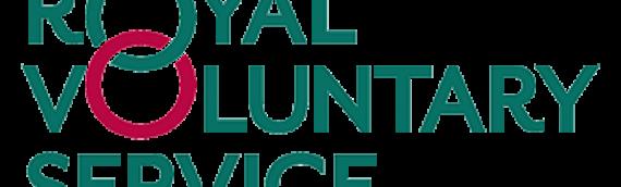 Royal Voluntary Service – Good Neighbours scheme