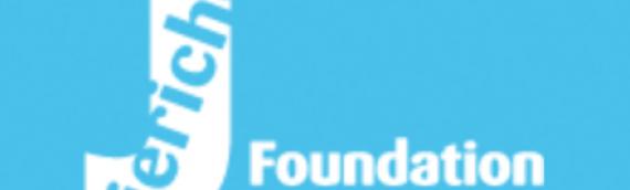 Jericho Foundation