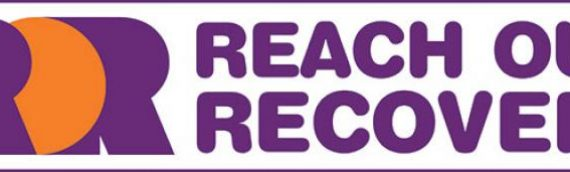 Reach Out Recovery