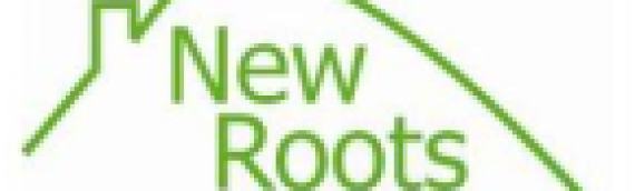 New Roots Welfare and Benefits Advice