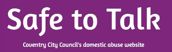 Coventry Domestic Violence and Abuse Support Services (CDVASS)